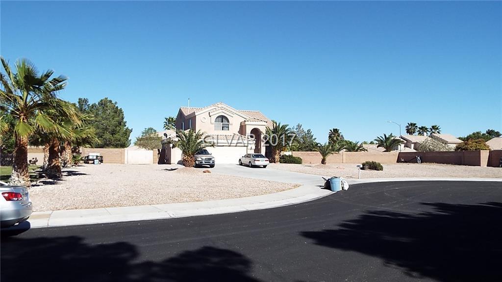 5491 Mustang St Las Vegas Nv Mls 1893026 Coldwell