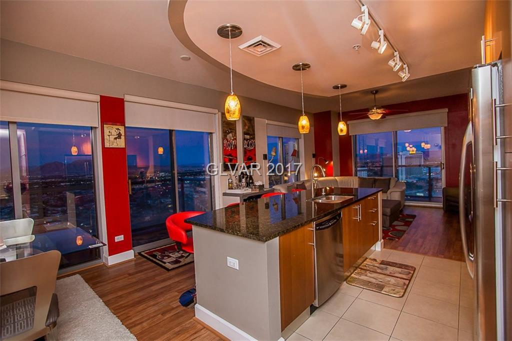200 W Sahara Ave 2908 Las Vegas Nv Mls 1893304