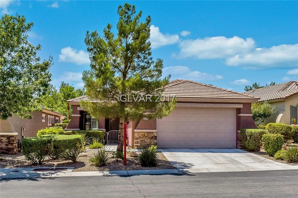 3609 australian cloud dr las vegas nv mls 1921390 Better homes and gardens website australia