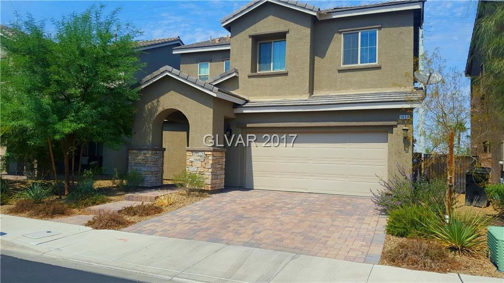Address Withheld By Seller Henderson Green Valley Nv
