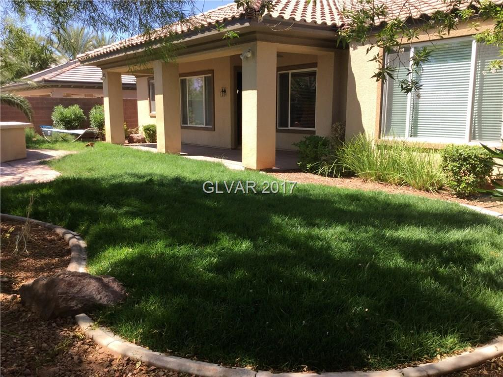Address Withheld By Seller Las Vegas Summerlin Nv