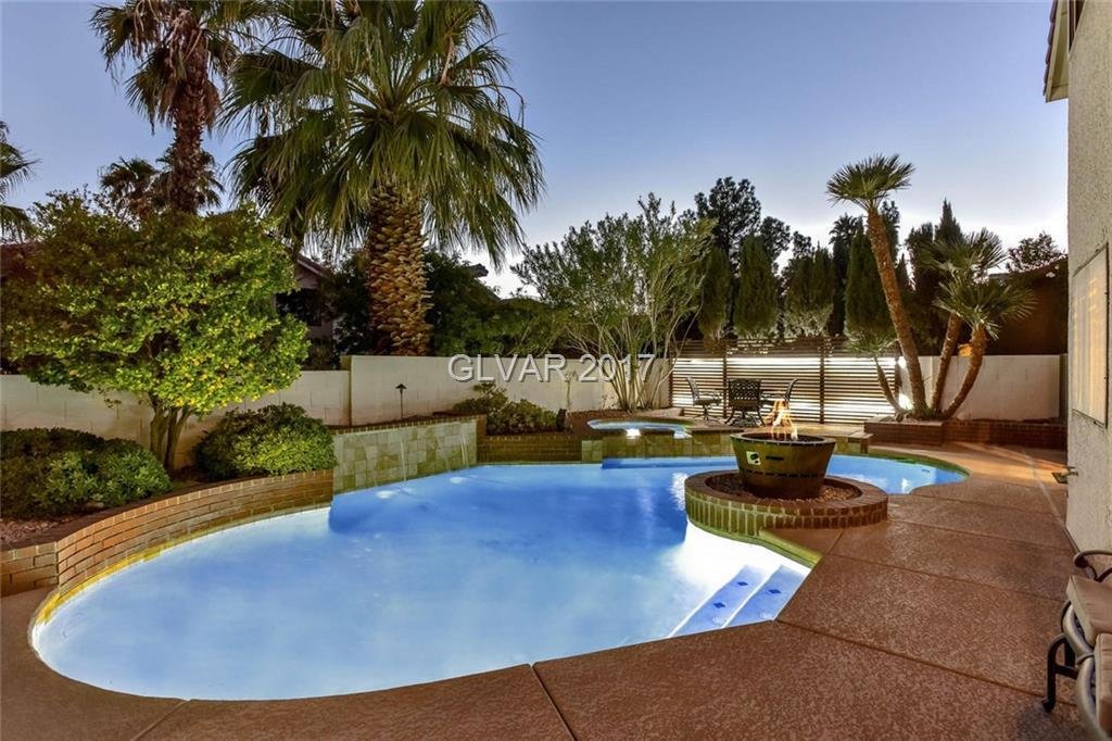 9001 Pebble Shore Ct Las Vegas Nv Mls 1942519