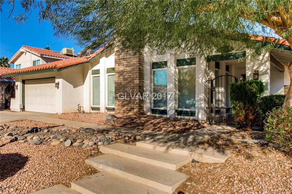 5430 kalmia dr las vegas nv mls 1952303 better homes and gardens real estate