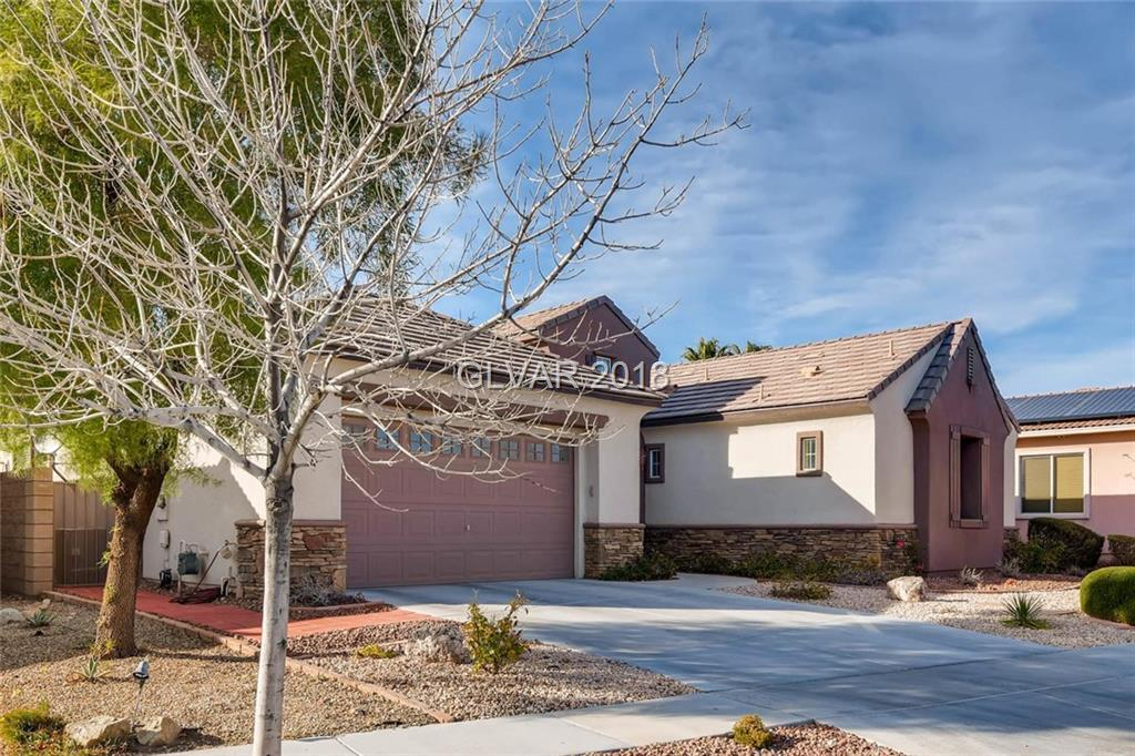 Address Withheld By Seller Las Vegas Red Rock Cc Nv