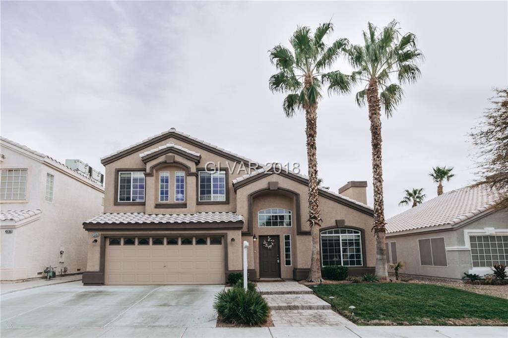 Address Withheld By Seller Las Vegas Spring Valley Nv
