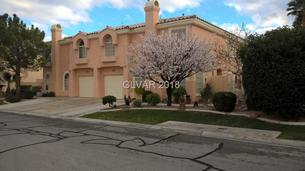 corte madera mature dating site 50 paulding st, san francisco, ca is a 3 bed, 1 bath, 1114 sq ft single-family home available for rent in san francisco, california.
