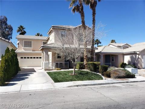 Las Vegas Real Estate Find Homes For Sale In Las Vegas Nv
