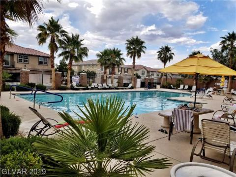 Tripoly at Warm Springs South Real Estate — Tripoly at Warm