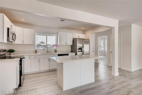 Local Real Estate: Homes for Sale — Las Vegas, NV — Coldwell Banker