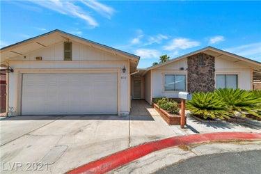 TWN located at 4717 Alta Mesa Way