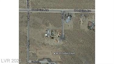 LND located at 4430 West Corbin Court