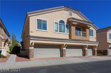 TWN located at Address Withheld By Seller