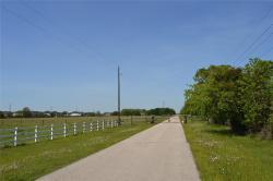 Local Real Estate: Land for Sale — Katy, TX — Coldwell Banker
