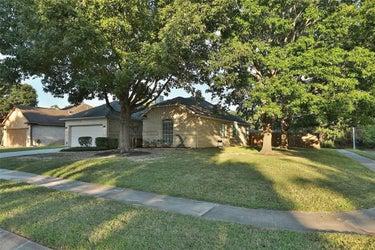 SFR located at 13402 Magnolia Crest Lane