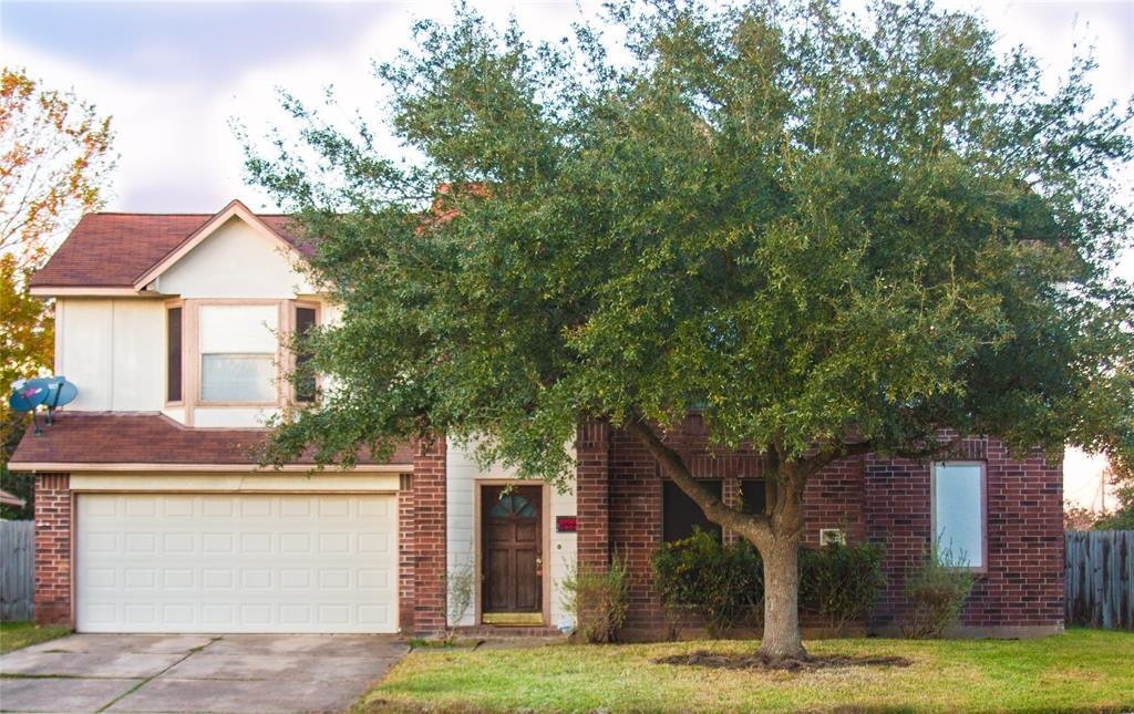 502 derby ln missouri city tx mls 13045086 better homes and gardens real estate