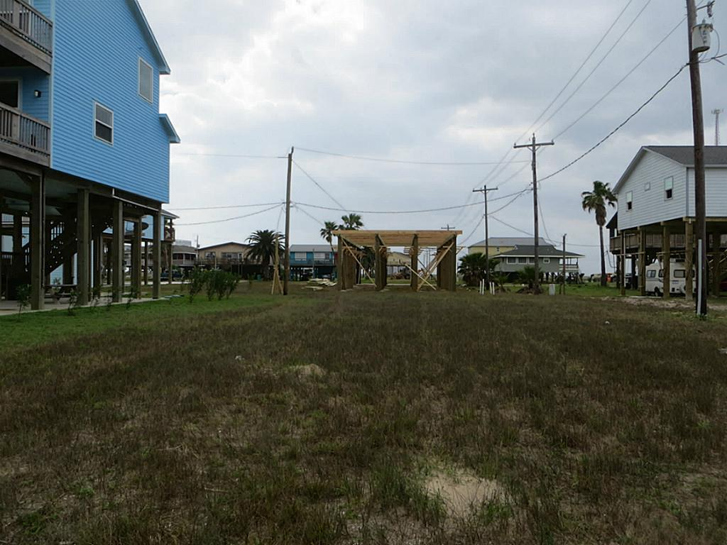 13127 jolly roger drive freeport tx mls 14731286 coldwell banker