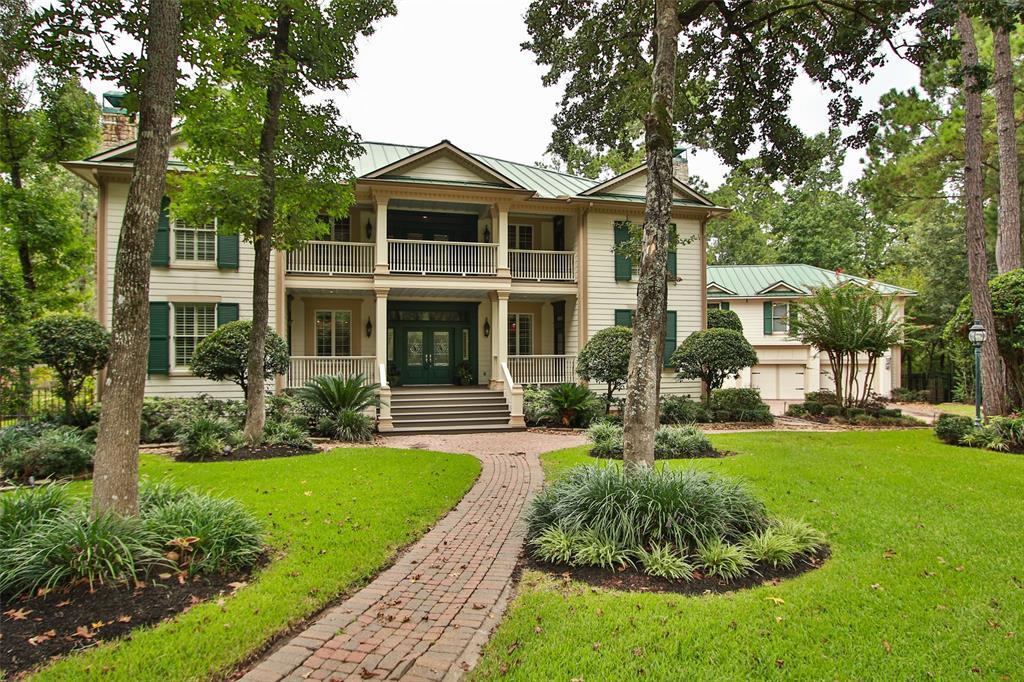 CHARLIE HAYNES of Better Homes and Gardens Real Estate Gary Greene ...