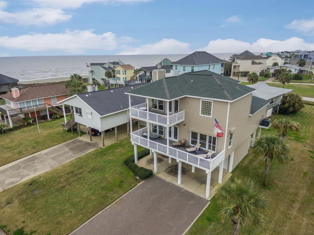 houses for sale in pirates beach galveston tx ekenasfiber rh ekenasfiber johnhenriksson se