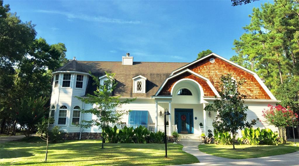 Indigo Lake Estates Magnolia Tx Homes For Sale