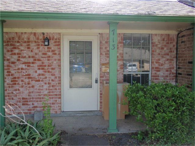 713 s 2nd st 713 la porte tx mls 25012064 ziprealty for La porte tx zip code