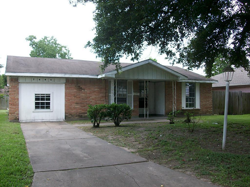 7406 carver ave texas city tx mls 25671798 ziprealty
