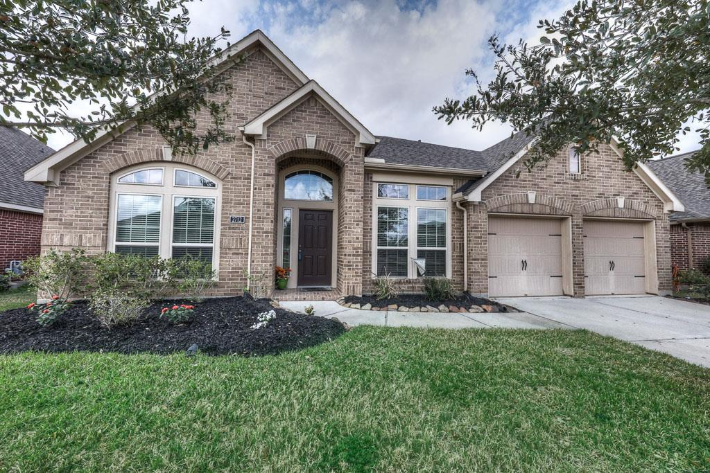 2712 ginger cove ln pearland tx mls 26689754 ziprealty