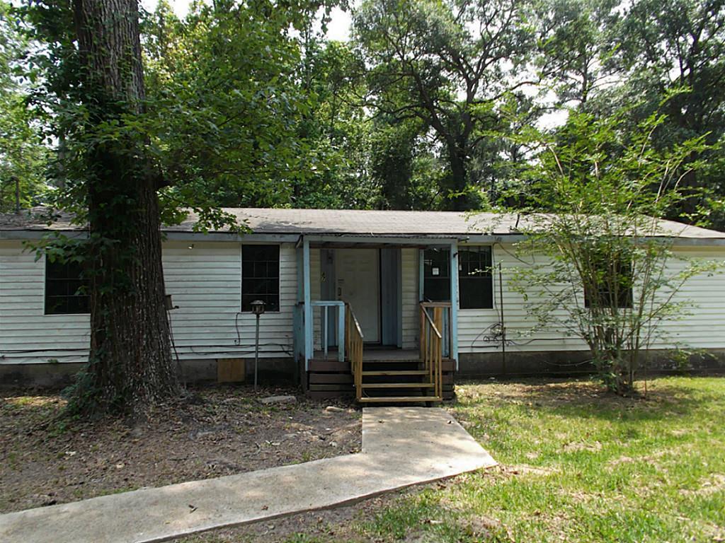87 lone pine dr huffman tx mls 32277056 century 21 real estate