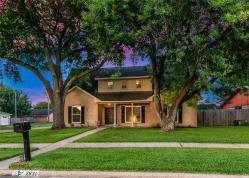 Excellent Local Real Estate Homes For Sale Missouri City Tx Download Free Architecture Designs Grimeyleaguecom