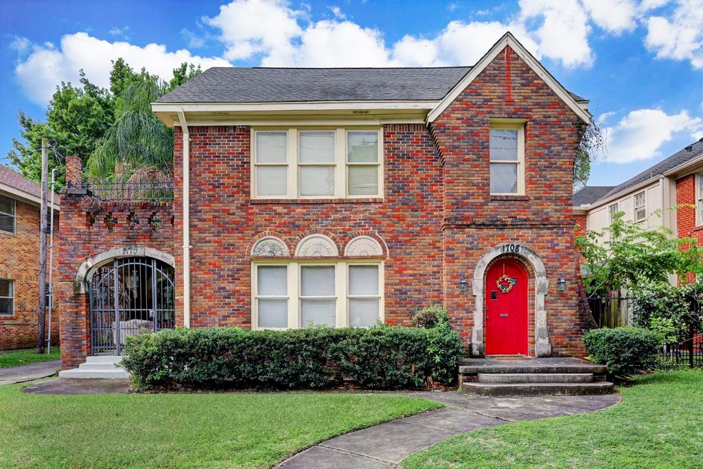 Apartment Units For Sale In Houston Tx