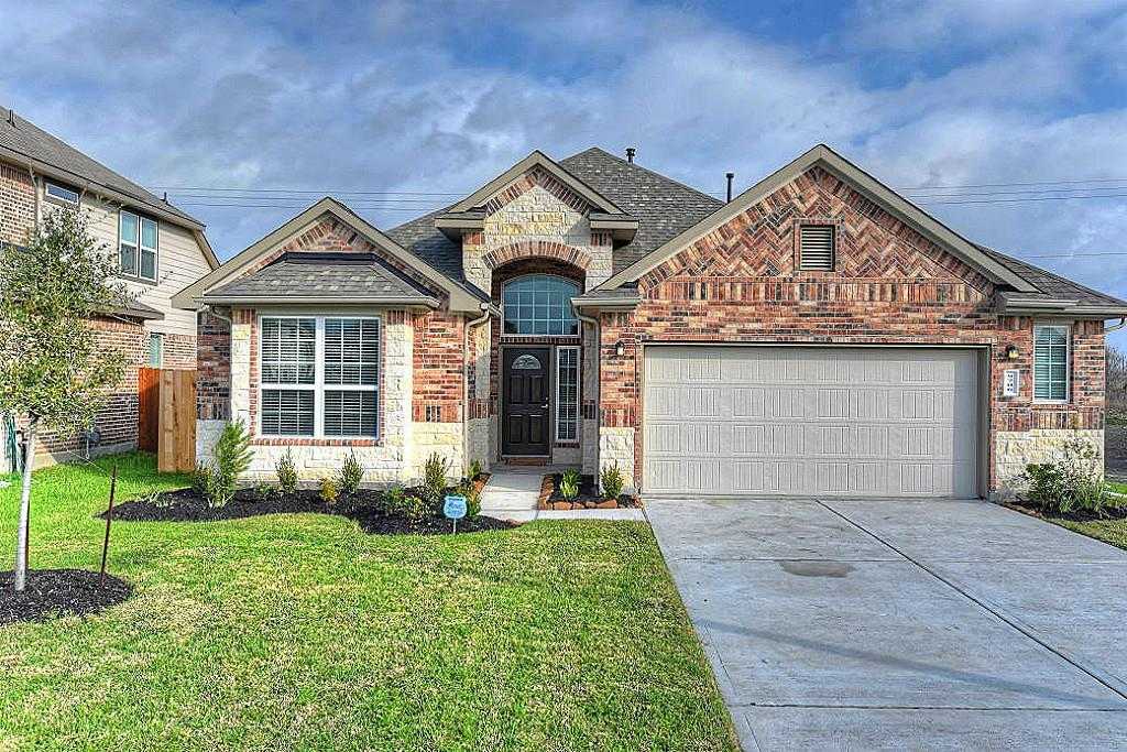 9706 yellow rose dr texas city tx mls 38220765
