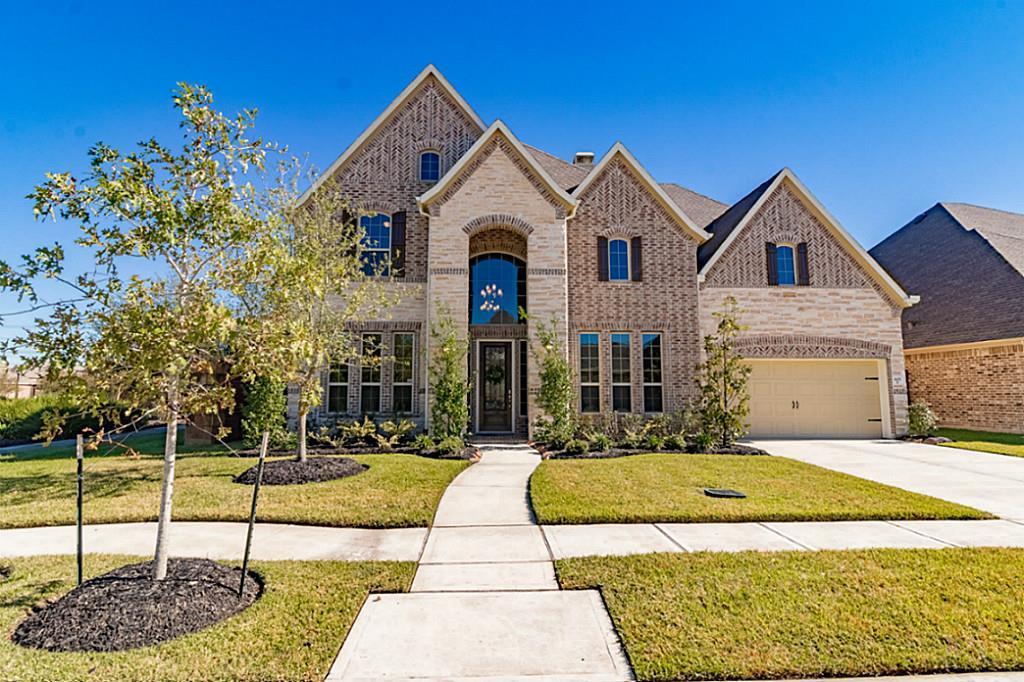 Property For Sale Webster Tx