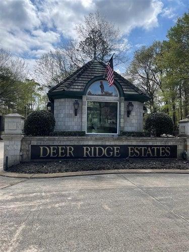 LND located at 2 Deer Ridge Estates Boulevard