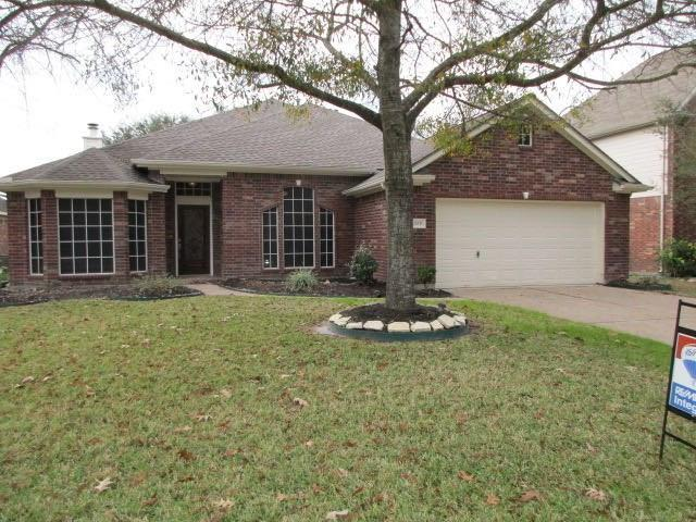 13711 Anderson Woods Dr Houston Tx Mls 4863695