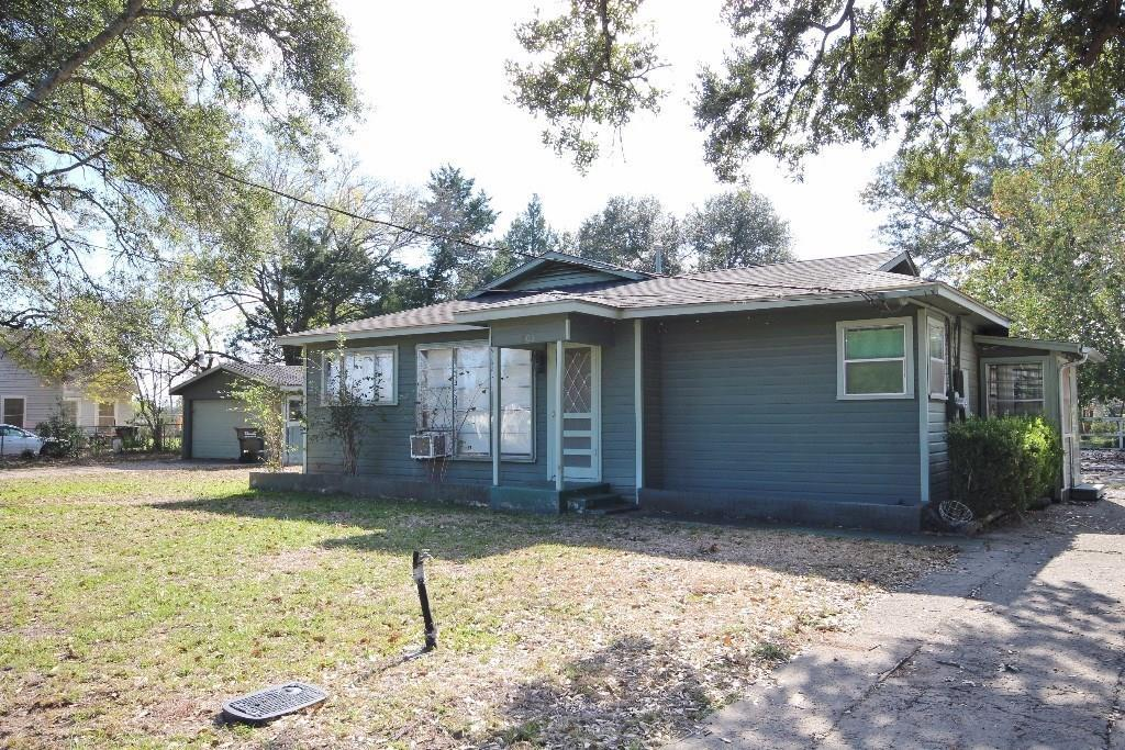 803 nelson st sealy tx mls 43446228 ziprealty