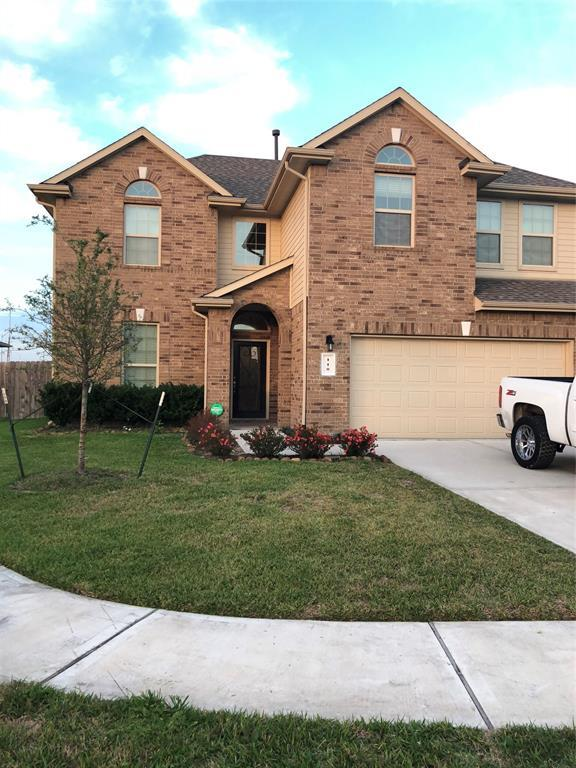 110 birdie cir la porte tx mls 44281268 better for La porte tx zip code