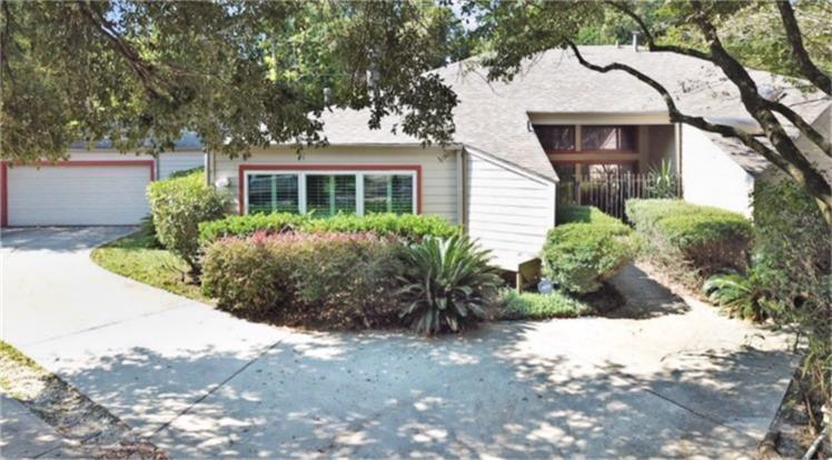 Rancho Bauer Property For Sale
