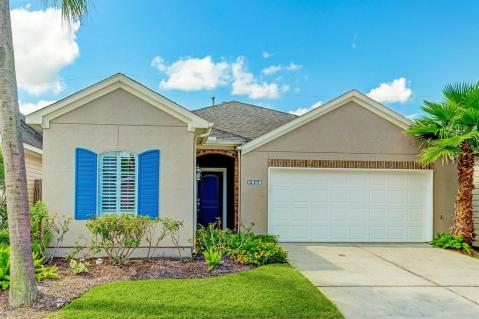 Outstanding 77076 Real Estate Homes For Sale In 77076 Ziprealty Complete Home Design Collection Barbaintelli Responsecom
