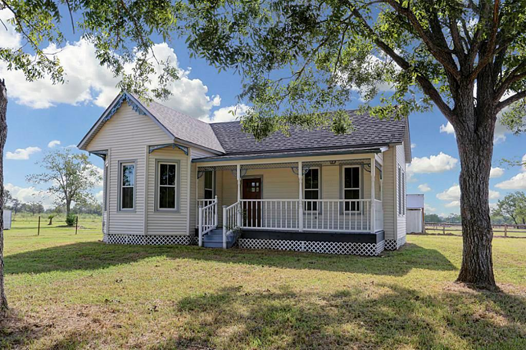 2784 sealy rd sealy tx mls 47772458 ziprealty