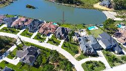 27 N Curly Willow Circle The Woodlands