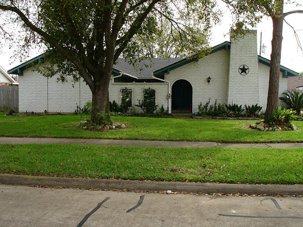 10430 shell rock rd la porte tx mls 50873414 ziprealty for La porte tx zip code