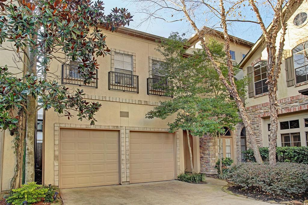 4031 gramercy st houston tx mls 52483523 better homes and gardens real estate for Better homes and gardens real estate rentals