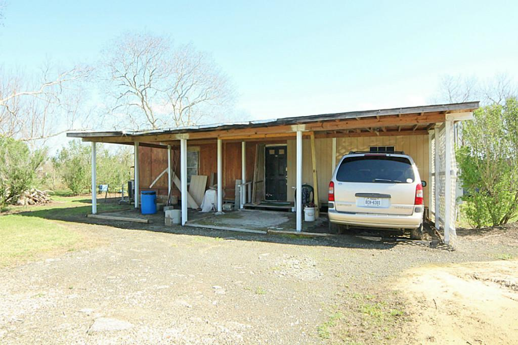 Property For Sale In Needville Tx