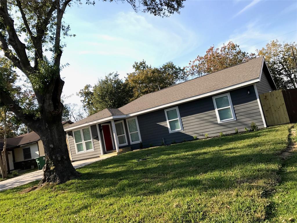 910 Loper St Houston Tx Mls 55486276 Better Homes