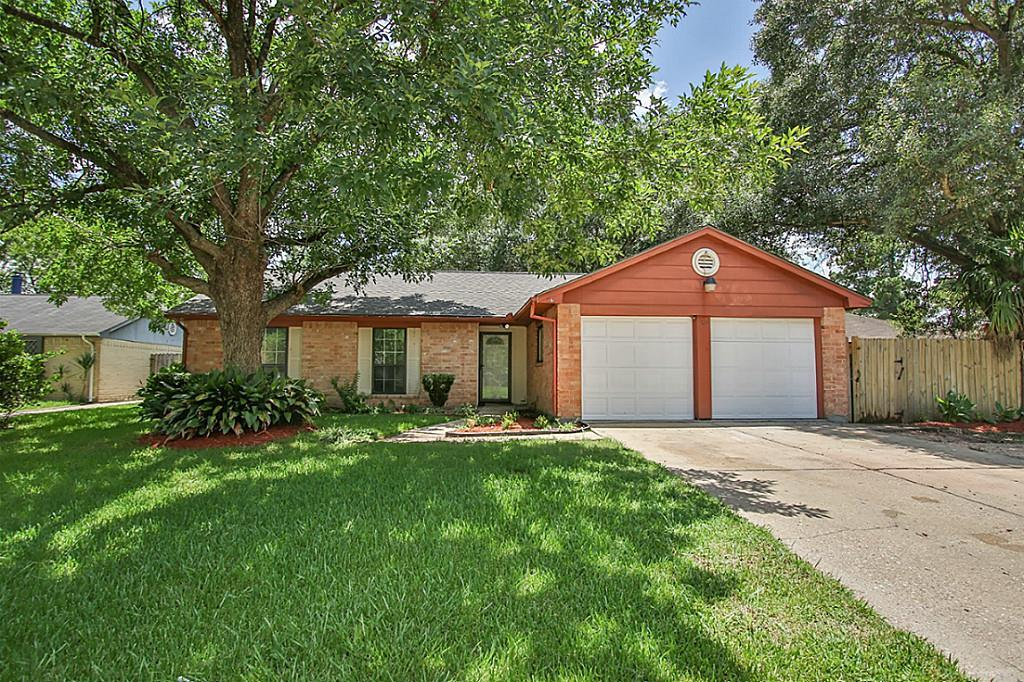 8306 marble arch ct humble tx mls 56945976 ziprealty