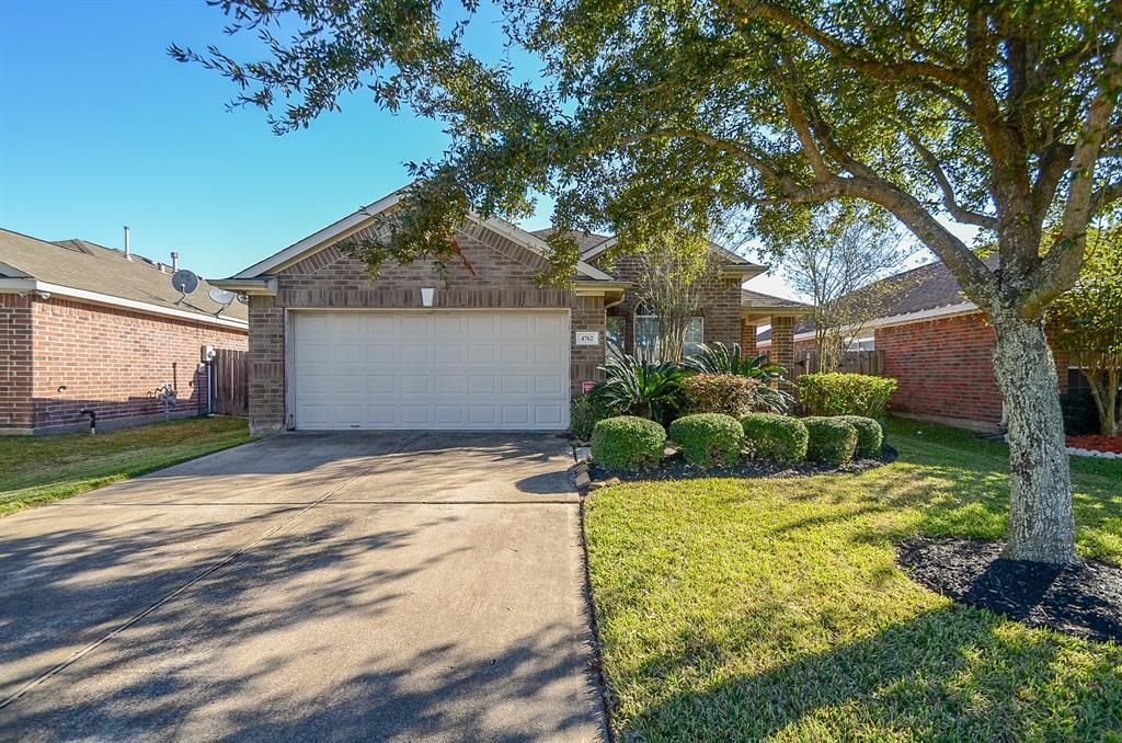 4762 wind trace dr katy tx mls 58167303 better homes and gardens real estate