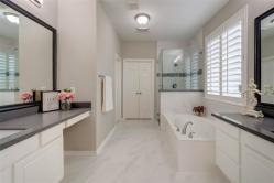 Super Local Real Estate Homes For Sale Missouri City Tx Download Free Architecture Designs Grimeyleaguecom