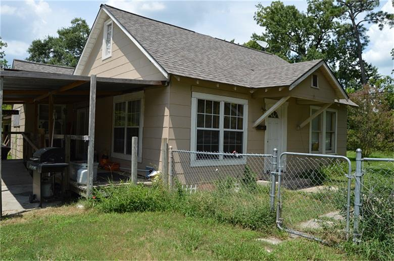 1012 clear lake rd highlands tx mls 60188332 ziprealty