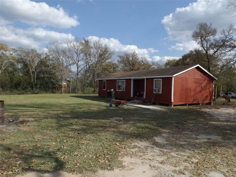 5368 County Road 227