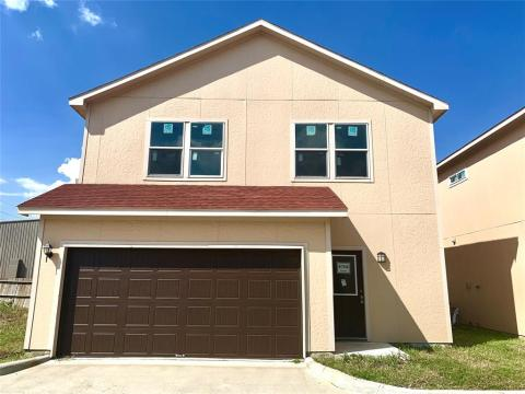 Super 77031 Real Estate Find Homes For Sale In 77031 Century 21 Download Free Architecture Designs Boapuretrmadebymaigaardcom