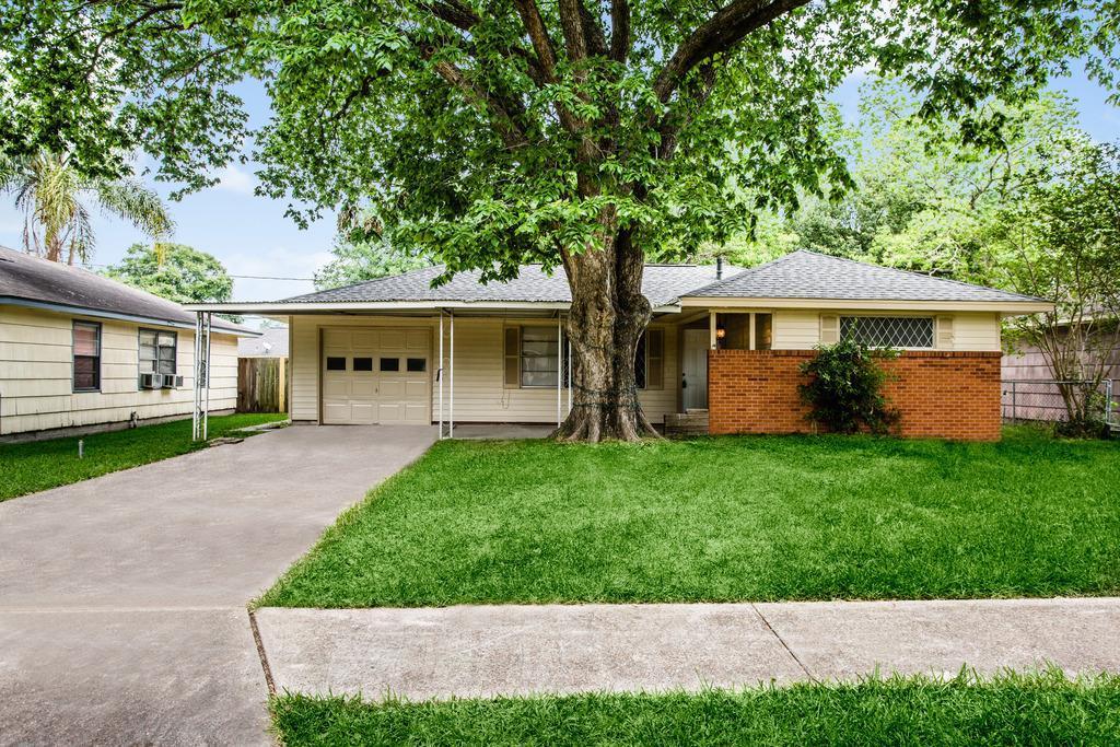 317 LINDA ST DEER PARK TX MLS 64300334 Better Homes